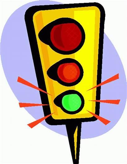 Clipart Stop Traffic Cliparts Between Clip Clipartpanda