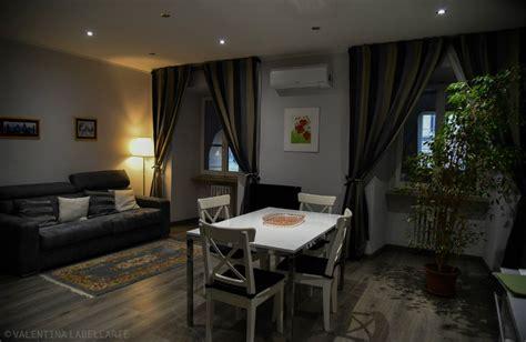 appartamenti vacanze  torino centro casa floriana