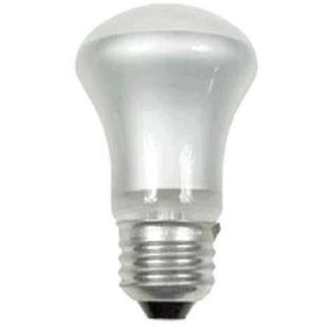 philips 415406 40w 130v r16 indoor flood incandescent