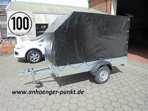 Pkw Anhänger 100 Km H : pkw anh nger 100 km h 2 51m x 1 26m x 1 50m plane ~ Kayakingforconservation.com Haus und Dekorationen