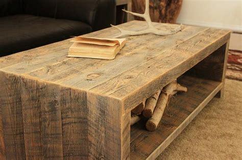 live edge console table metal legs entretenir un meuble en bois