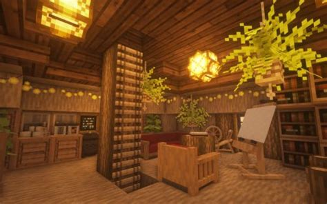 warmcore cottagecore   minecraft house plans minecraft architecture minecraft cottage