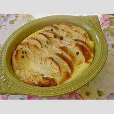 Hefekuchenauflauf Zum Frühstück Von Pumpkinpie Chefkochde