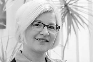 Dr Tietz : team kanzlei kampmeier tietz ~ Yasmunasinghe.com Haus und Dekorationen