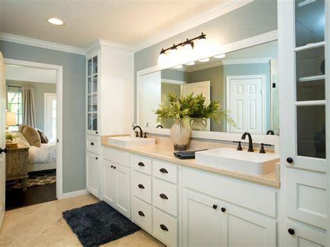 Best Bathroom Remodeling Trends