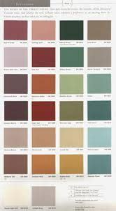 victorian interior paint colors google search house in
