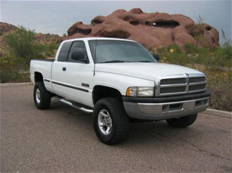 1998 dodge ram 2500 by don bassett mymopartruck