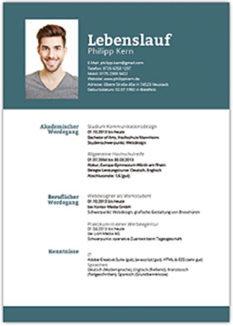 Lebenslauf Richtig Gestalten by Wer Hilft Mir Beim Lebenslauf 360 176 Friends
