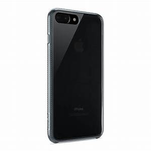 Coque De Protection : coque de protection air protect sheerforce pour iphone 8 ~ Farleysfitness.com Idées de Décoration
