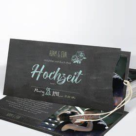 Hochzeitseinladungen Selbst Gestalten : hochzeitseinladungen online selbst gestalten ~ Eleganceandgraceweddings.com Haus und Dekorationen