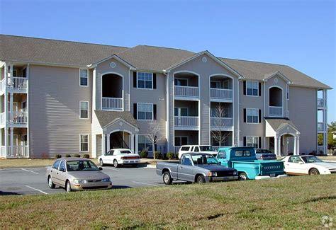 Barrett insurance agency 7704 hampton pl loganville ga 30052. Cambridge Downs Apartments - Loganville, GA | Apartments.com