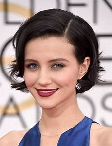 Julia Goldani Telles – 2015 Golden Globe Awards in Beverly ...