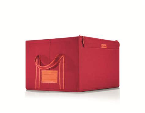 scatole armadi scatola armadio m