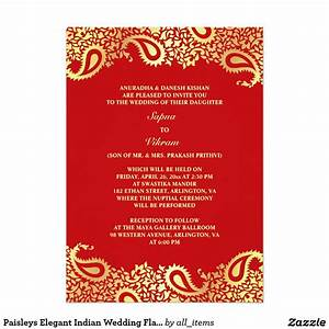 indian wedding invitation card sample various invitation With wedding invitation cards nagpur