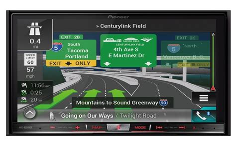 android car best android car accessories