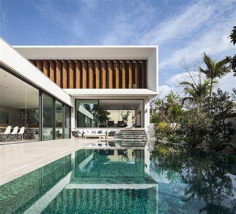 chicago bungalow house plans mediterranean villa paz gersh architects archdaily