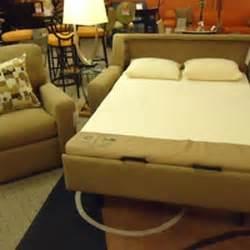 lifestyles furniture magasin de meuble davenport ia