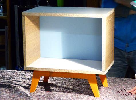meuble bureau toulouse emmaus toulouse meuble bureaux prestige un site