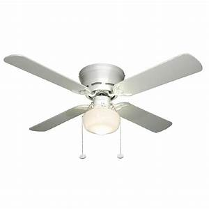 Harbor breeze armitage ceiling fan top models of