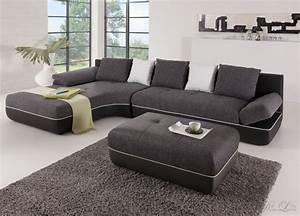Ecksofa Online Kaufen : sofa ecksofa deutsche dekor 2017 online kaufen ~ Michelbontemps.com Haus und Dekorationen