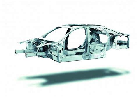 「クルマは軽くなければならない」:アルミ製の車体を開発したaudiの先見性|wired.jp