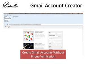 find my phone through gmail how to create gmail accounts without phone verification