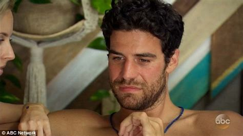Is Bachelor in Paradise star Grocery Store Joe joining