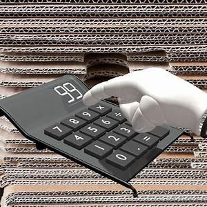 Zementbedarf Berechnen : kartonrechner berechnen sie ihren bedarf an umzugskartons ~ Themetempest.com Abrechnung