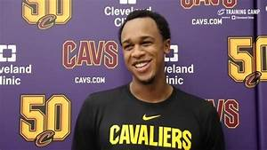 Cleveland Cavaliers   The Official Site of the Cleveland ...