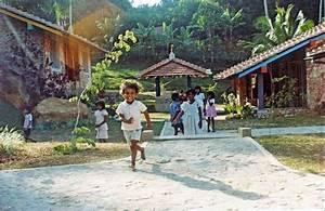 SOS Children's Village Galle, Sri Lanka - Home   Facebook