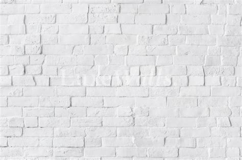 buy exposed brick wallpapers   enquire
