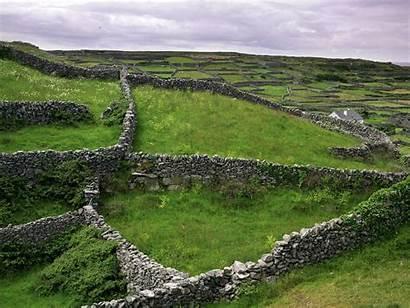 Scenery Ireland