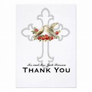 Top 25 best personalized thank you cards ideas on for Catholic address labels