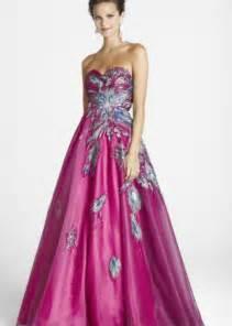 designer dresses on sale homecoming dresses for sale formal dresses