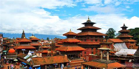 travel  nepal kathmandu mount everest tours   deals