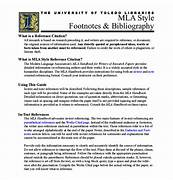 Annotated Bibliography Generator Mla Format Of The Citation Maker More Information Bibme Free Bibliography Citation Maker Mla Apa Review Ebooks Reference Essay Online