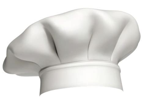 church hats for the intricacies of a chef 39 s hat