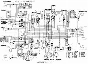 Alltrax 650 Amp Wiring Diagram