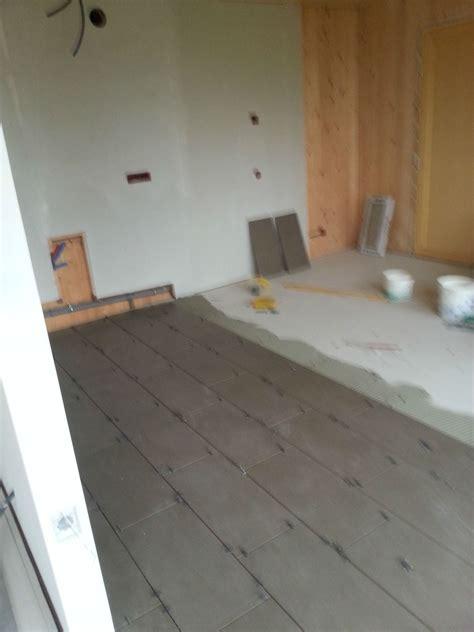 peinture carrelage sol cuisine plomberie ponçage carrelage peinture sol etc on
