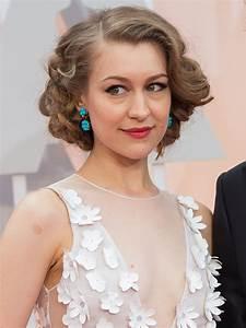 Joanna Newsom Side Face | Images99.com