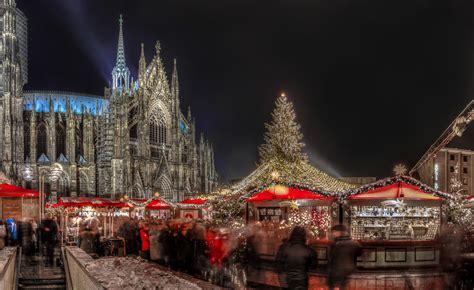 Deutsche Weihnachten by A Guide To German Markets Traveldudes Org