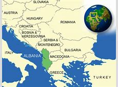 Albania Facts, Culture, Recipes, Language, Government