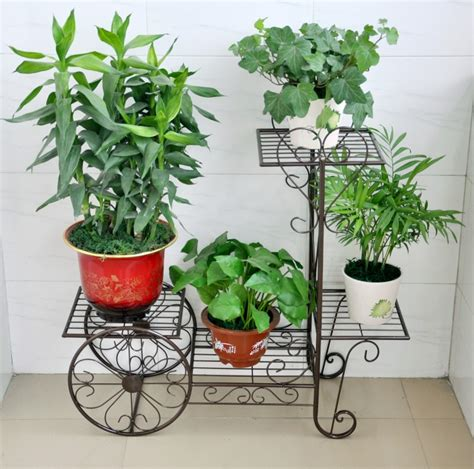 furniture creations review plant stands outdoor front