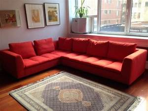 professional re upholstery drapery slipcovers pillows With furniture upholstery york