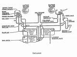 Cj5 Fuel System Diagram