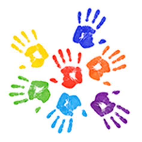 kindergarten registration hastings elementary school