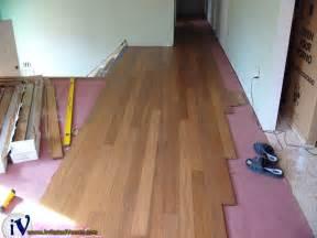 laminate flooring laying laminate flooring against carpet