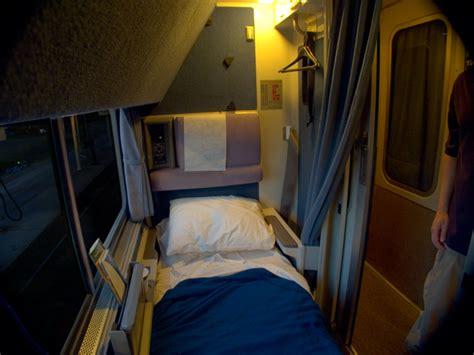 superliner bedroom suite amtrak deluxe sleeper pictures inspirational pictures