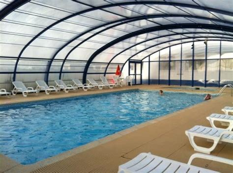watergate bay pool swimming touring park removable hotel tripadvisor roof bar