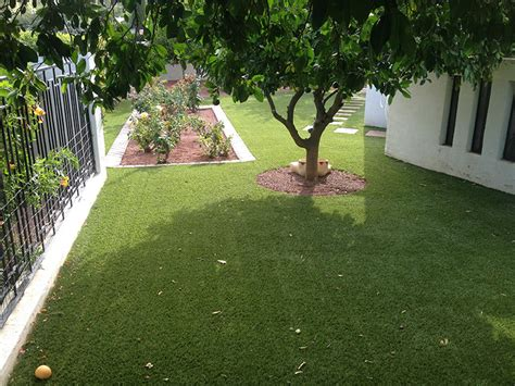 synthetic grass lawns play areas southwest greens